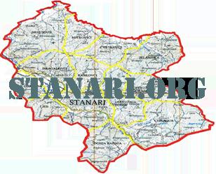 Stanari.org